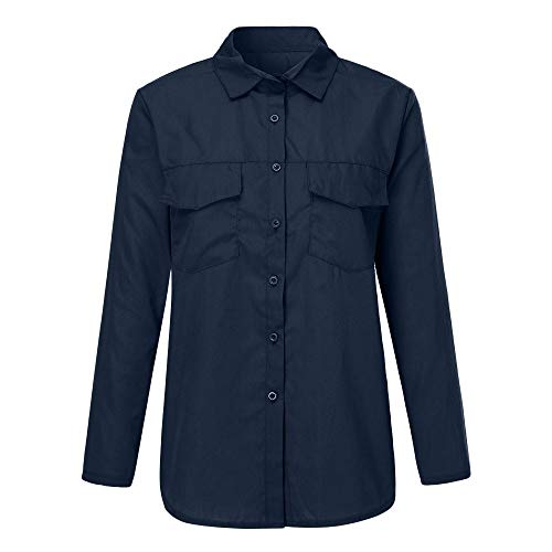 efcc5445a ▷Camisas Mujer Casual