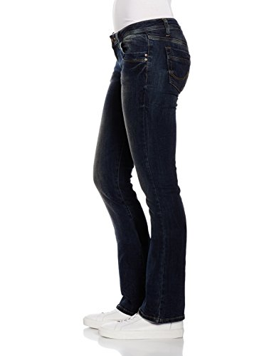 3e9248a93b9 ▷LTB Jeans Valerie